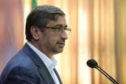 ستاد کنترل و هماهنگی مقابله با کروناویروس در استان همدان تشکیل شد