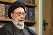 امام جمعه اصفهان شهادت جمعی از مرزبانان را تسلیت گفت
