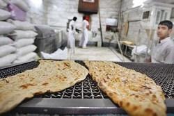 افزایش 30 درصدی قیمت نان در سمنان
