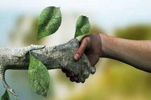 ۹۶۰ سازمان مردم نهاد محیط زیست در ایران فعالند