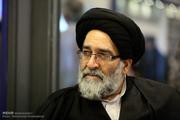 مراسم ۱۲ فروردین در استان تهران به صورت مجازی برگزار می شود