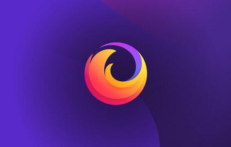 لوگوی فایرفاکس تغییر کرد + عکس