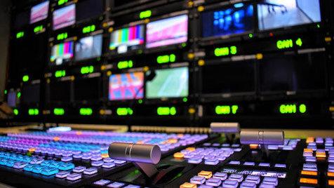 برنامه شبکه های تلویزیونی برای نوروز 1400