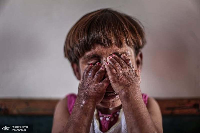 منتخب تصاویر امروز جهان- 15 مهر