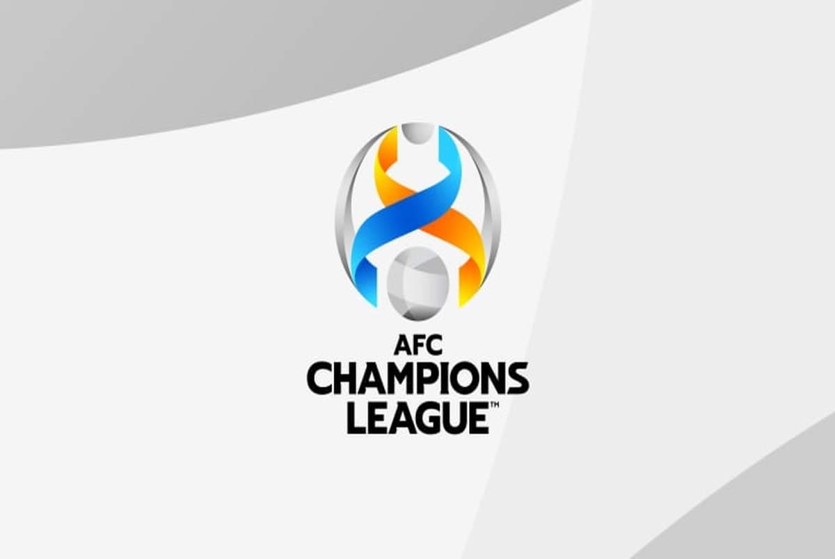 ۸ تیم راه یافته به یک چهارم نهایی لیگ قهرمانان آسیا+ عکس