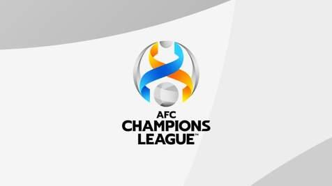 تغییر برنامه جدید AFC برای لیگ قهرمانان آسیا