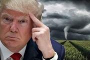 فرآیند استیضاح  ترامپ، وارد فاز جدیدی میشود
