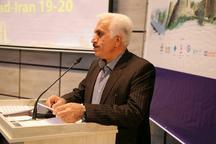 تقویت همکاریهای مشترک بین دانشگاههای کشور برای خنثیسازی تحریمها