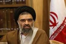 قومیت های ایرانی اعم از شیعه وسنی برای دفاع از کیان انقلاب لحظه ای تردید ندارند