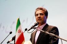 طولانیشدن پروژههای عمرانی یک نقص است اجرایی شدن خط دوم متروی شیراز در دو فاز