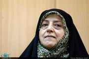 ابتکار: کودک همسری در شأن دختران ایرانی نیست