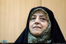 ابتکار: برخی جریانات داخلی فرآیند ابلاغ لایحه تامین امنیت زنان در برابر خشونت را آهسته کردهاند