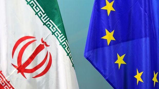 برگزاری نشست وزیران خارجه اتحادیه اروپا برای حفظ برجام