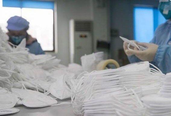 اسامی داروخانه های توزیع کننده ماسک در گیلان اعلام شد
