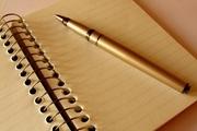 نشستهای مجازی سهم نویسندگان مازندرانی در مقابله با کرونا