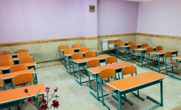 تهیه طرحی برای تدریس ادبیات محلی در مدارس