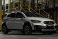 ورود ۱۰ خودروی جدید به بازار ایران/ جزییاتی درباره جایگزین پراید ۱۵۱