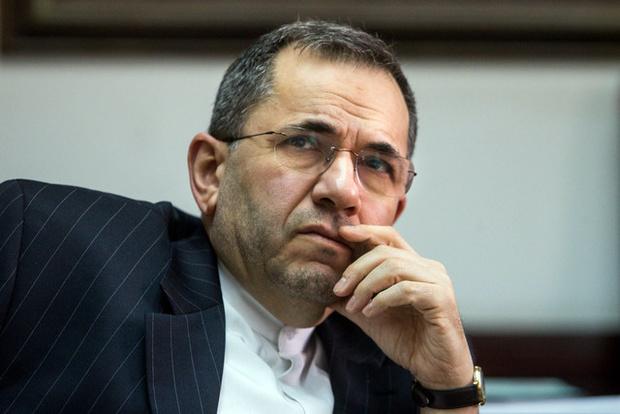 پیش بینی تخت روانچی از تصمیم امروز شورای امنیت در باره ایران