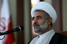 روابط کشورهای حاشیه خلیج فارس با ایران رو به بهبود است