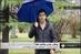 پیش بینی وضع هوا: تداوم بارشها در شمال شرق