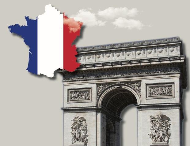 سی سالگی باشکوه (Trente Glorieuses) فرانسه و توصیه هایی برای سیزدهمین رییس جمهور ایران
