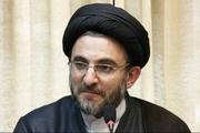 رئیس سازمان اوقاف و امور خیریه شهادت سردار سلگی را تسلیت گفت