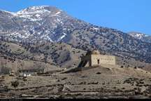 منطقه تاریخی اسپاخو، ظرفیت بی بدیل برای توسعه گردشگری