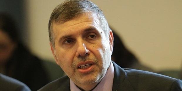 نخست وزیر عراق با ماندن الحشد الشعبی موافق است