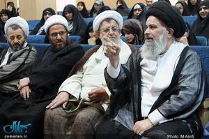 علی شیخ الاسلامی