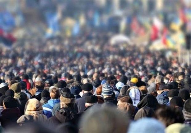 کیهان: برای افزایش جمعیت بر افراد مجرد سختگیری اجتماعی کنید!