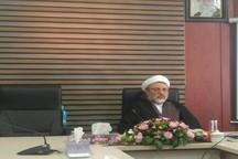 19 درصد زندانیان استان اردبیل را محکومان مالی تشکیل می دهند
