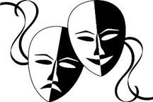 هنرهای نمایشی بدون واسطه با مخاطب ارتباط برقرار می کنند