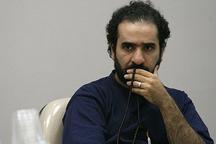 واکنش نویسنده «سفر به سیستان» به حکم دادگاه ابوالفضل قدیانی