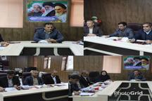 80 طرح اشتغالزایی در شهرستان دره شهر تصویب شد