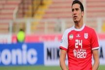 توافق دو بازیکن ایرانی با الزوراء عراق