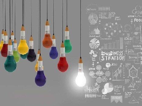 ایدههایی که میتواند مشکلات صنعت را حل کند