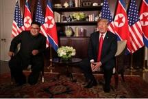 چرا مذاکرات ترامپ با رهبر کره شمالی به بن بست رسیده است؟