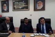 گلستان از حضور سرمایهگذاران بنگلادشی استقبال میکند