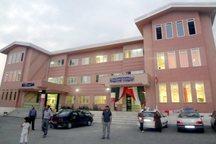 24 مدرسه در اردکان، میزبان مسافران نوروزی است