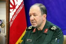 استقلال ایران یکی از علل دشمنی استکبار با انقلاب است