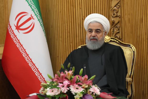 در کنار مردم و دولت عراق بوده و هستیم/ مبادلات اقتصادی دو کشور باید از 12 به 20 میلیارد دلار برسد