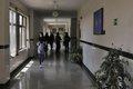 تحصیل 160 دانشجوی خارجی در دانشگاه های کرمانشاه