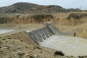 اجرای طرحهای آبخیزداری در زنجان با احداث سفید رود آغاز شده است