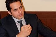 سازمان FATF  منشأ سلب آسایش روانی بازار در ایران است