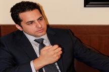 رفع یک ابهام در مورد استفاده ایران از «معاهده مودت ۱۹۵۵» در دادگاه لاهه