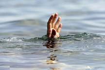 غرق شدن نوجوان 14 ساله در استخر آب