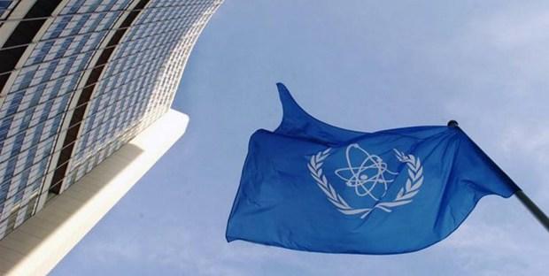 پاسخ نمایندگی ایران به ادعاهای نمایندگان رژیم صهیونیستی و امارات در آژانس اتمی