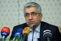 ایران قدرت نخست تولید برق منطقه است