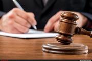 جزئیات بازداشت مدیرعامل یک بانک خصوصی در یزد  تعدد اخذ رشوه و پولشویی