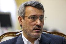 اتهامات مربوط به دخالت ایران در توطئههای احتمالی، برنامهریزی شده است